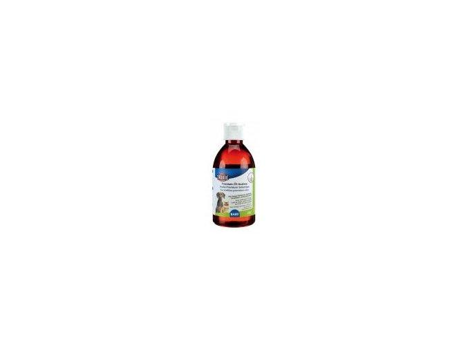 Premium oil selection - směs výběrových olejů 250ml