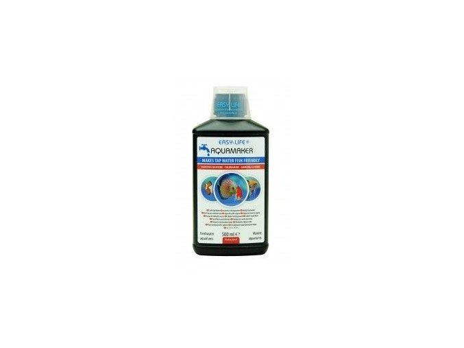 Easy Life AquaMaker 250 ml