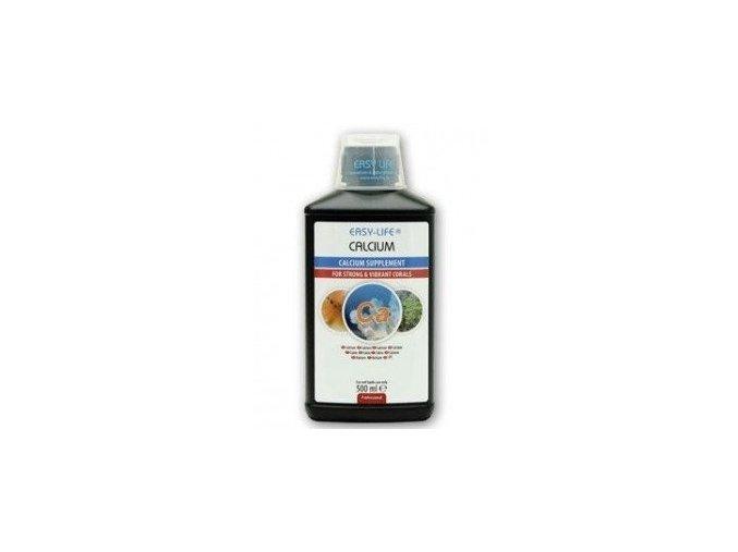 Easy Life Calcium 500 ml