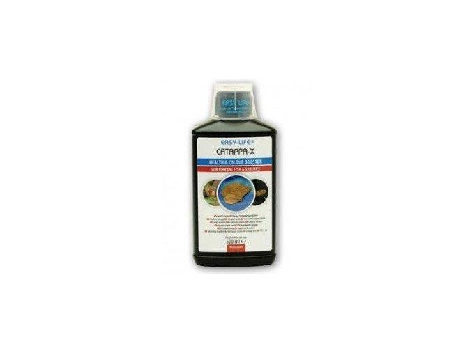 Easy Life Catappa-X 1 000 ml
