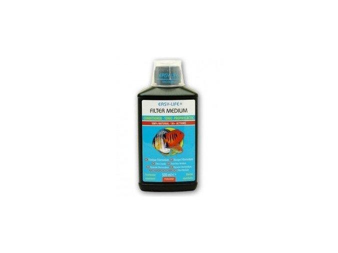 Easy Life Fluid Filter Medium 250 ml
