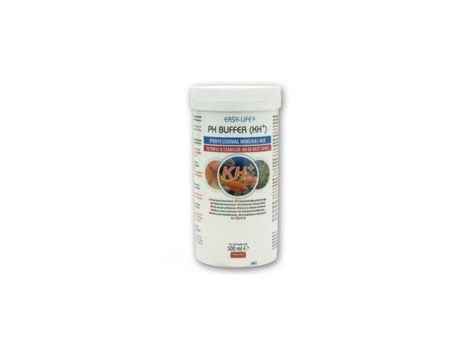 Easy Life pH Buffer (KH+) 500 ml