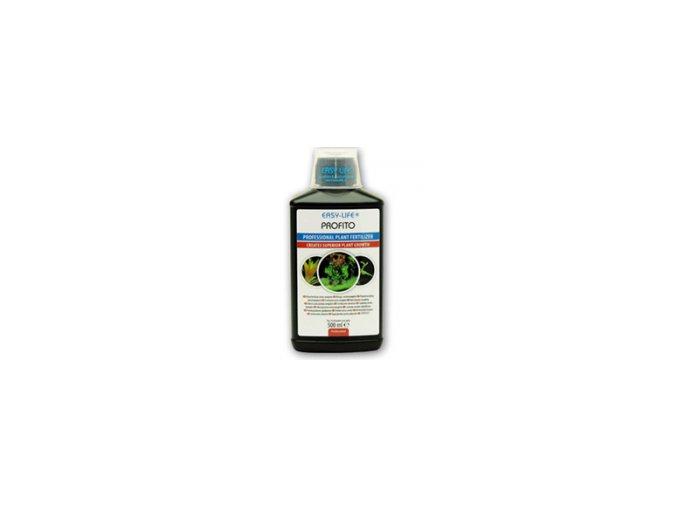 Easy Life ProFito 500 ml