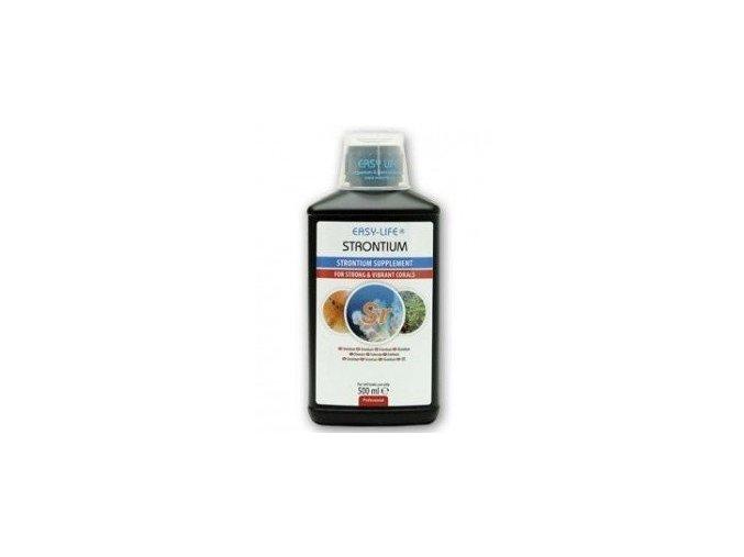 Easy Life Strontium 500 ml