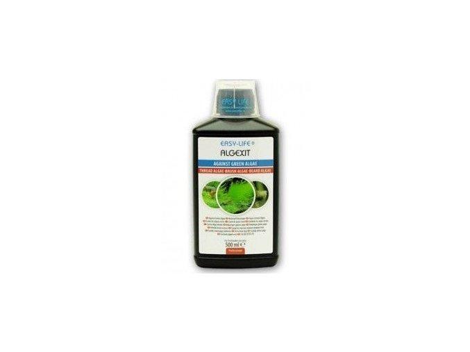 Easy Life Přípravek AlgExit 500 ml