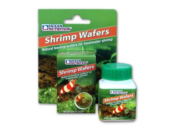 ShrimpWafers