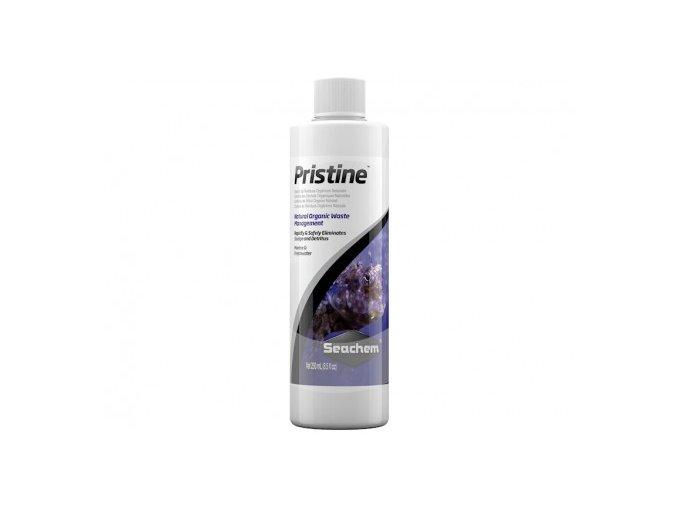 SEACHEM Pristine 250 ml