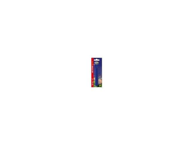 Vzduchovací kámen 25cm