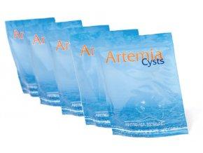 452 lyofilizovane artemie