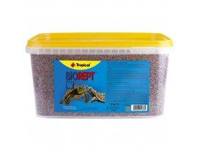 Tropical Biorept W 5 l / 1,5 kg