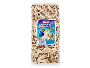velky papousek happy mix 1000g