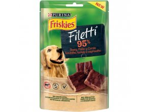friskies filetti hovezi 70g