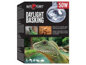 33866 zarovka repti planet daylight basking spot 50w