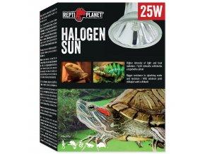 33932 zarovka repti planet halogen sun 25w