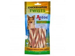 chicken en fish twists 100 gr 1599026462