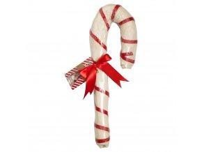 christmas candy cane 18 1556017496