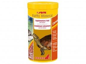 Sera raffy Mineral 1000 ml