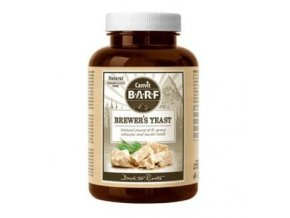 Canvit BARF Brewer´s Yeast 180 g