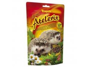 Tropifit 300g Atelerix mini ježek