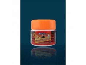 Premium Goldfish Pellets 250g