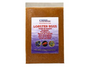 Lobster Eggs 454g