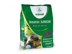 Jeseter junior (kg 4)