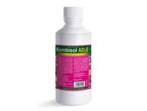 Kombisol AD3E 250ml