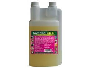 Kombisol AD3E 30ml