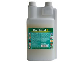 Kombisol E 30ml