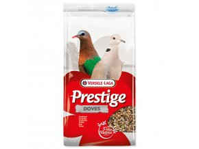 VERSELE-LAGA Prestige pro holoubice 1 kg