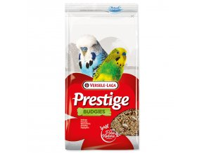 VERSELE-LAGA Prestige pro andulky 1 kg