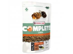 VERSELE-LAGA Complete pro morčata 500 g