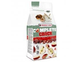 Pochoutka VERSELE-LAGA Crock Complete jablko 50 g