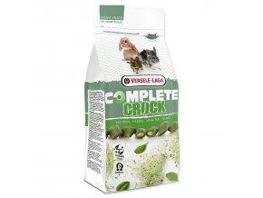 Pochoutka VERSELE-LAGA Crock Complete bylinky 50 g