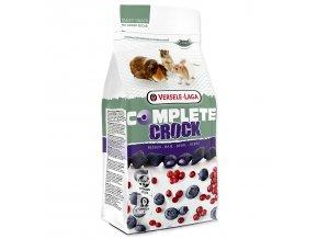 Pochoutka VERSELE-LAGA Crock Complete borůvky a ostružiny 50 g