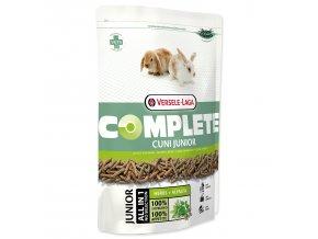 VERSELE-LAGA Complete Junior pro králíky 500 g