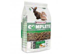 VERSELE-LAGA Complete pro králíky 1,75 kg