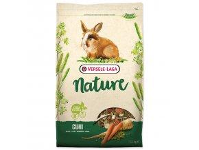 VERSELE-LAGA Nature pro králíky 2,3 kg