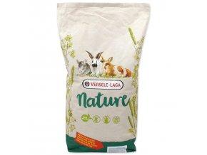 VERSELE-LAGA Nature pro králíky 9 kg