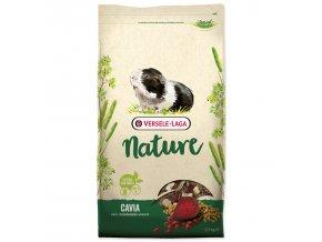 VERSELE-LAGA Nature pro morčata 2,4 kg
