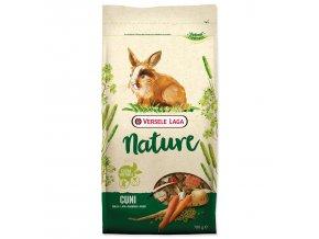 VERSELE-LAGA Nature pro králíky 700 g