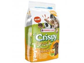 VERSELE-LAGA Crispy Snack vláknina