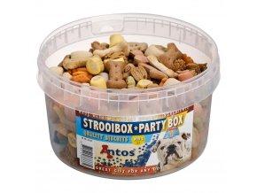 strooi box 900 gr 1563861827