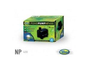 NP400BOXFRONT