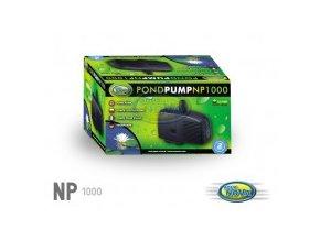 NP1000 pompa