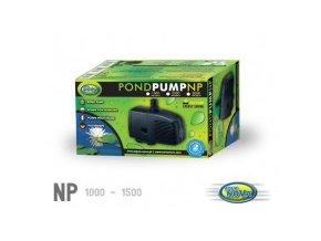 newnewNP1500 3000BOXFRONT