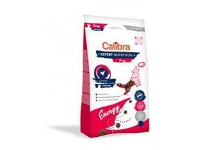 Calibra Dog EN Energy 2 kg NEW
