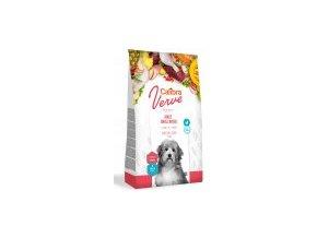 Calibra Dog Verve GF Adult Small Chicken&Duck 1,2 kg