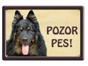 chodsky pes e shop