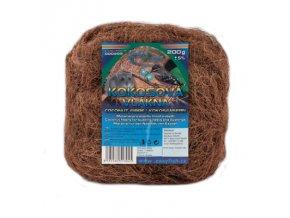 kokos vlákno